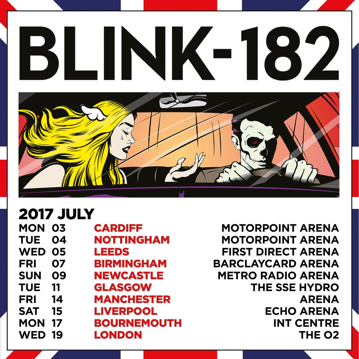 blink-182-uk-julio-2017